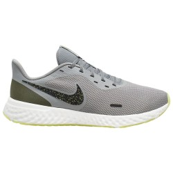 Nike Revolution 5 Special Edition CD0302-001